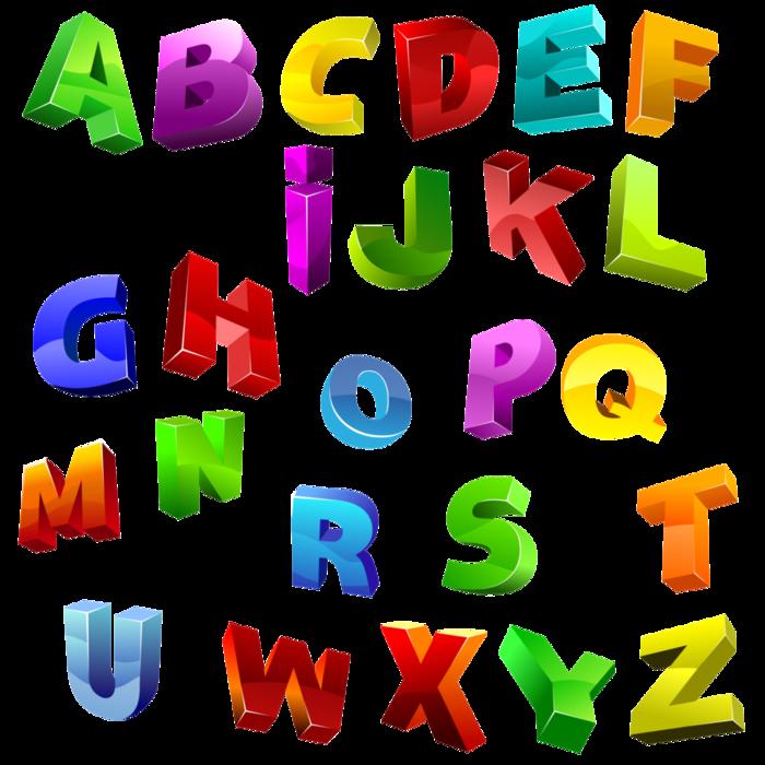 птицы английский алфавит картинки объемные очень полюбилась