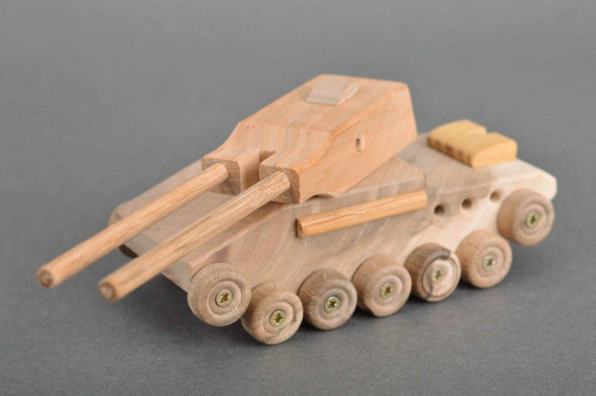 это поделки из древесины своими руками фото милый