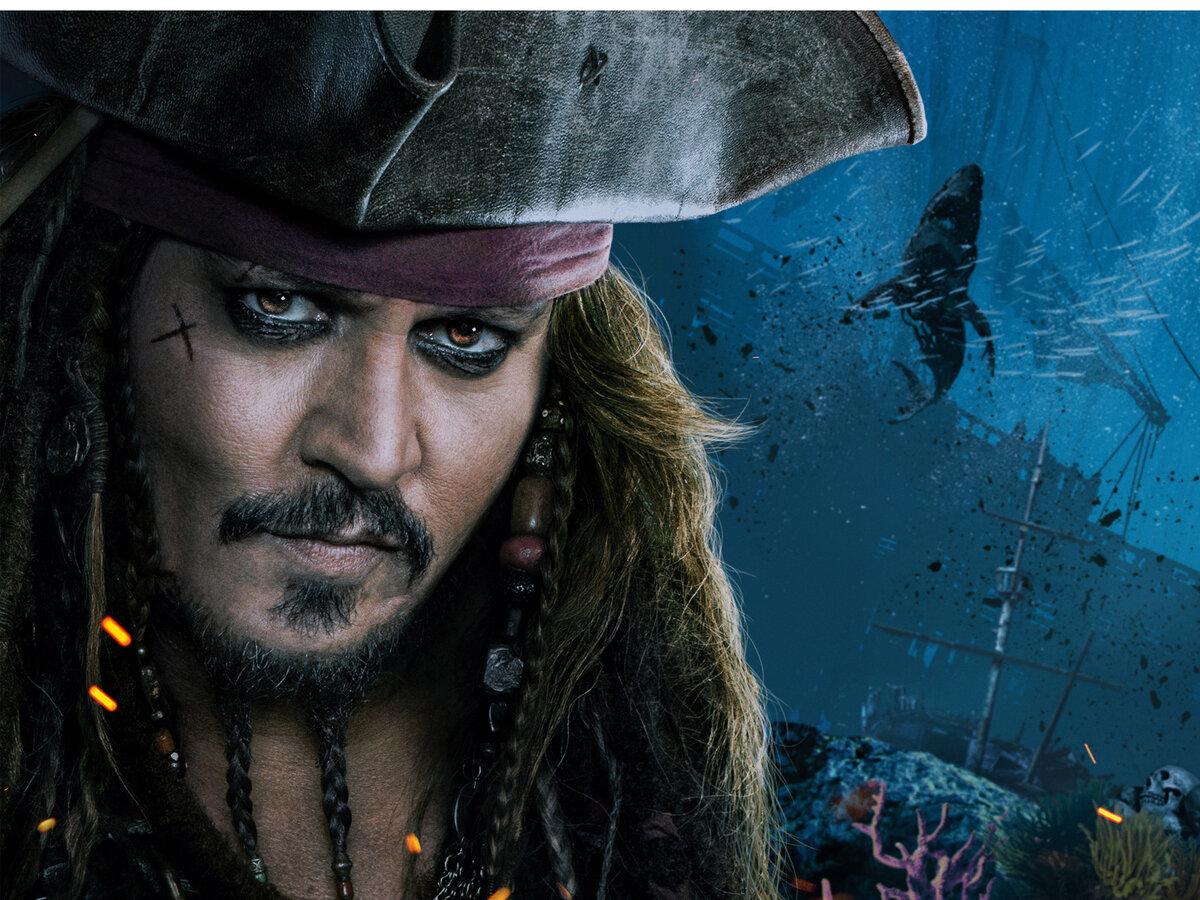 Татарском, крутые картинки пиратов