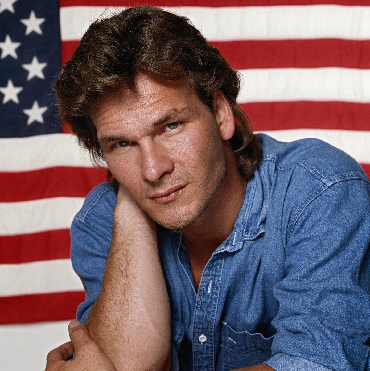 ламинат смотреть актеров американски по картинках мой салон станет