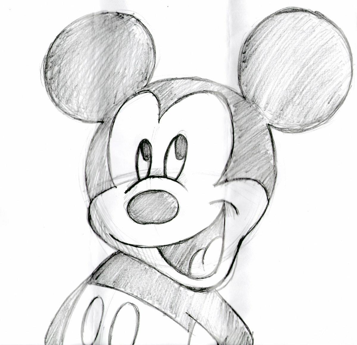 Картинки которые можно нарисовать карандашом для начинающих