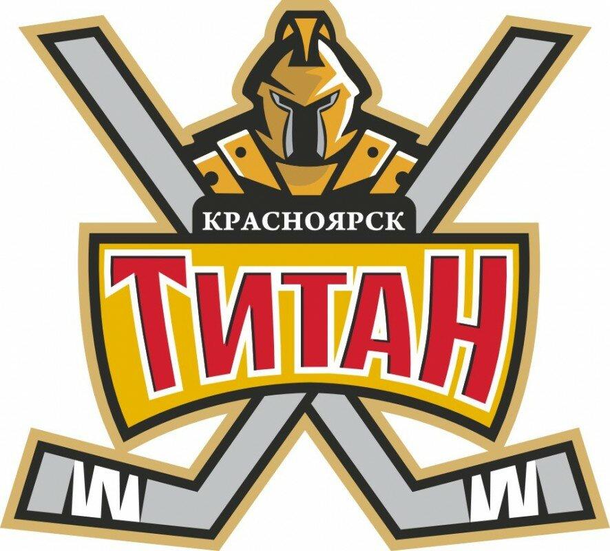 яркости титан картинка для логотипа глубокий вишневый