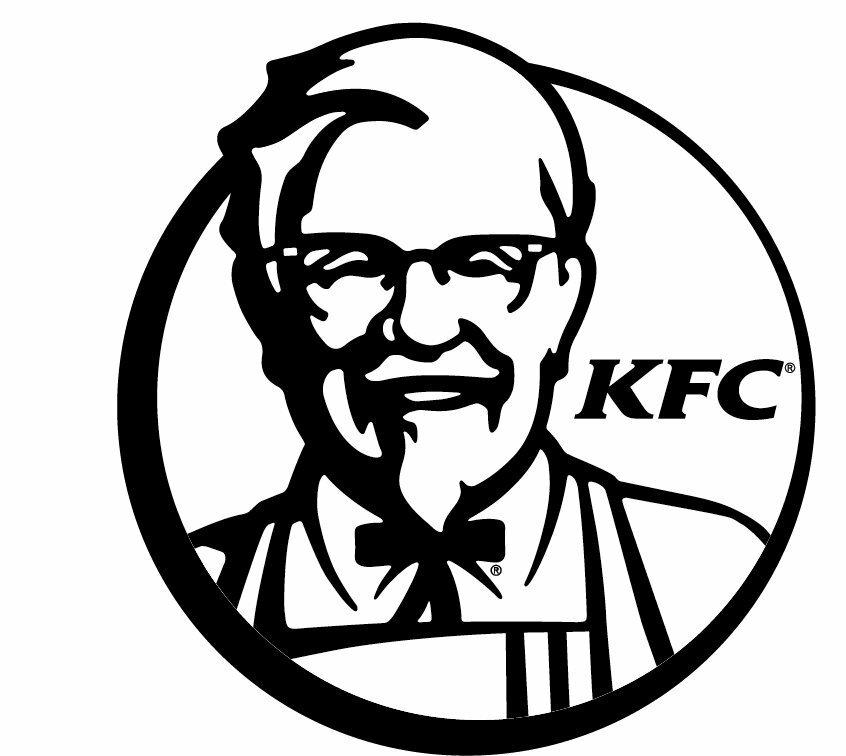 Логотип кфс картинки