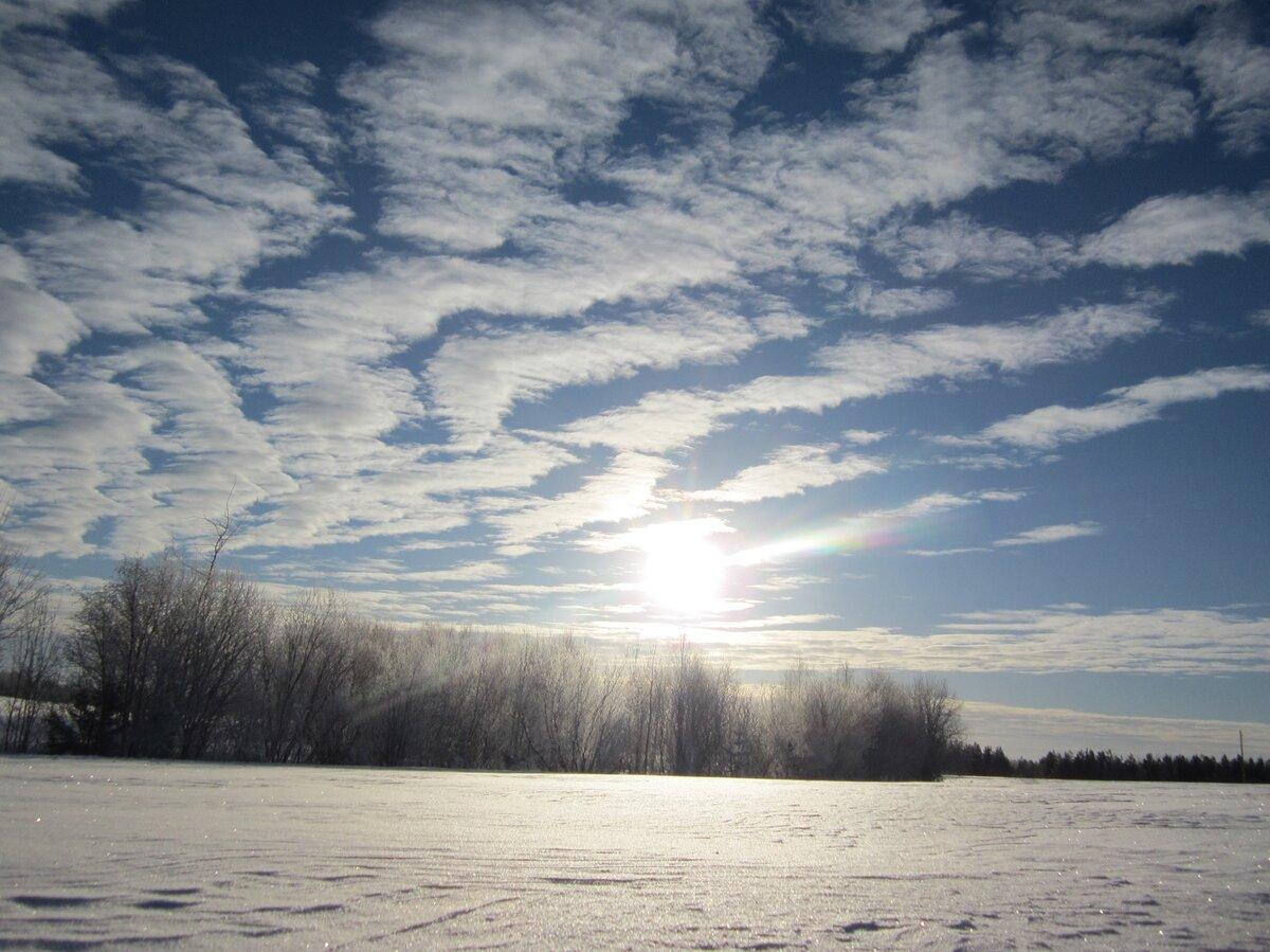 друг друга небо зимой в туле картинка магия, выполню