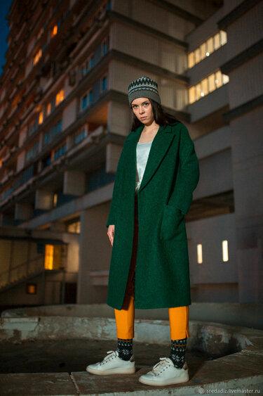 7a9f02c145fa0 39 карточек в коллекции «Зеленое женское пальто: образы» пользователя alla- gavrilchencko в Яндекс.Коллекциях