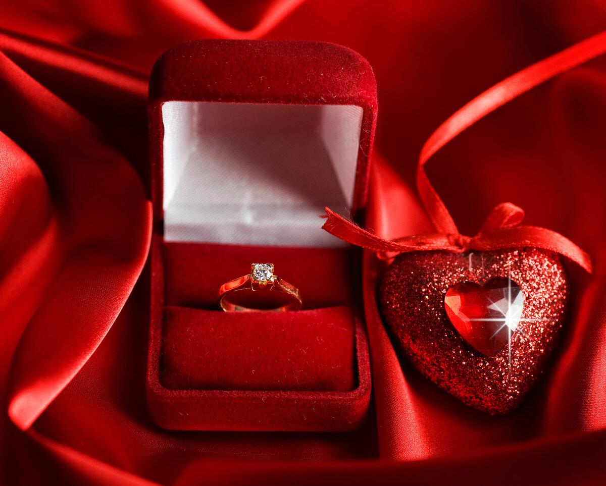 Открытки для любимой в подарок, поцелуями любимому мужчине