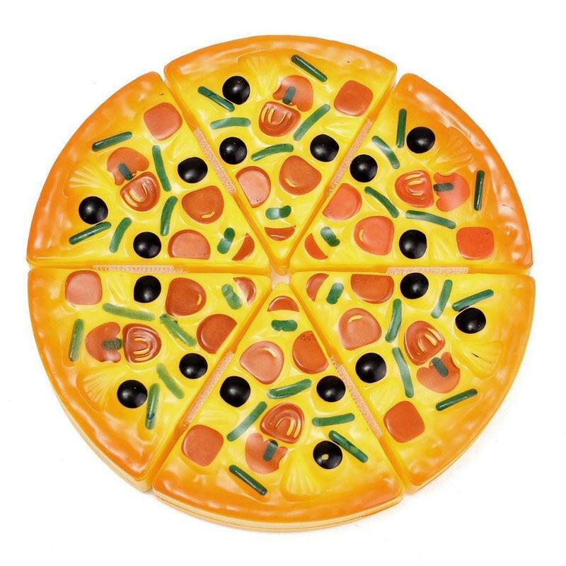 Верю, картинки пицца для детей