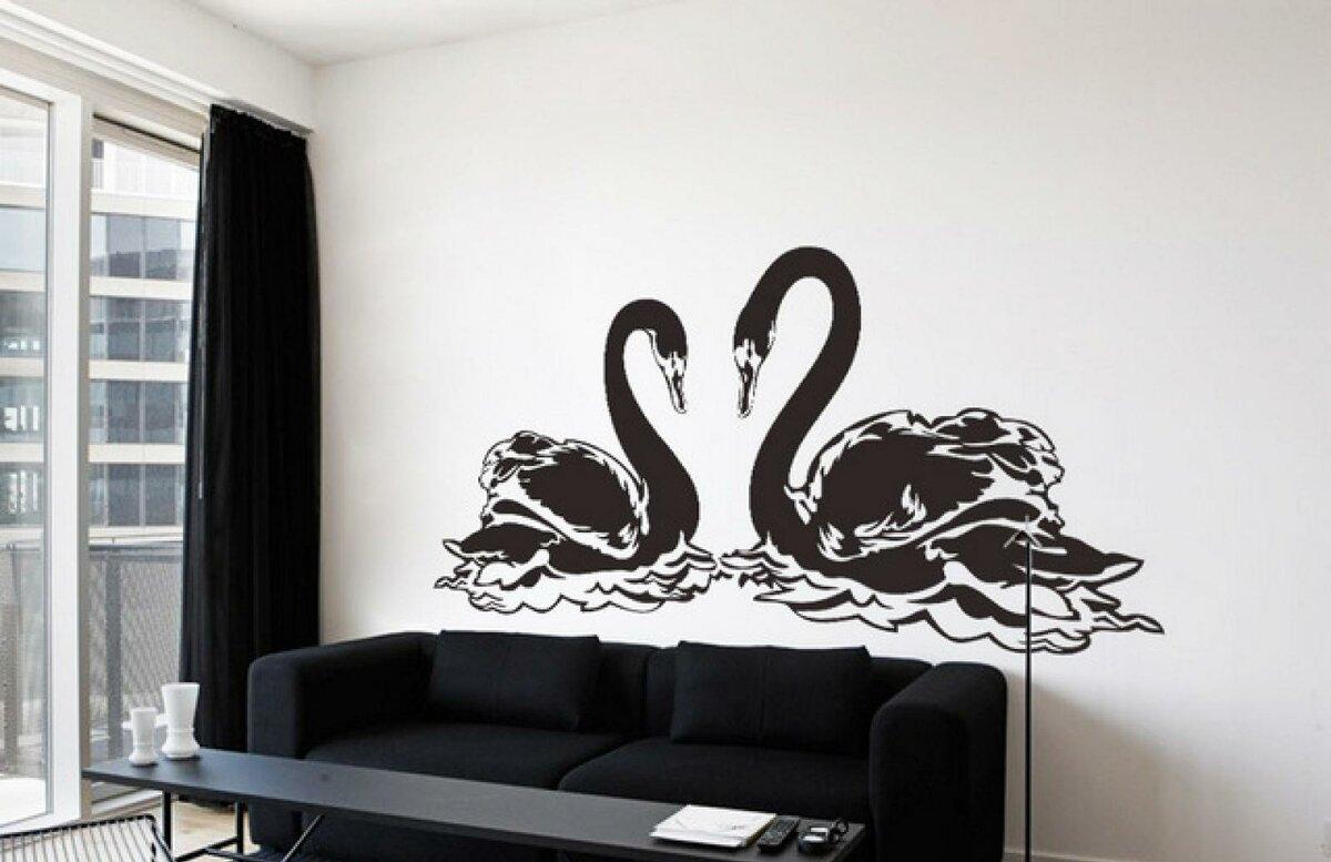слова приобретут картинки для дома на стену шаблоны выборе