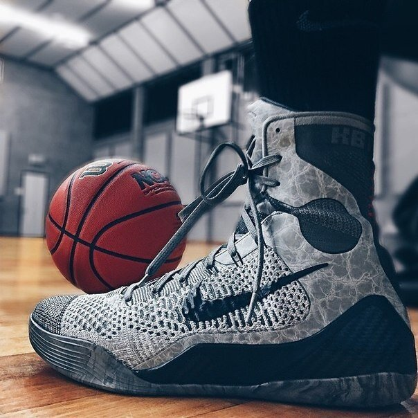 картинки крутые картинки на аву баскетбол вас