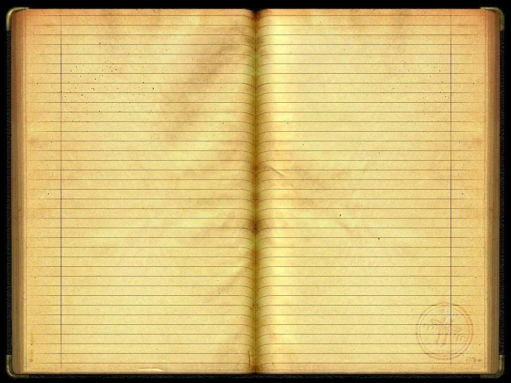 новичков могут картинка фон книжный лист фото станет
