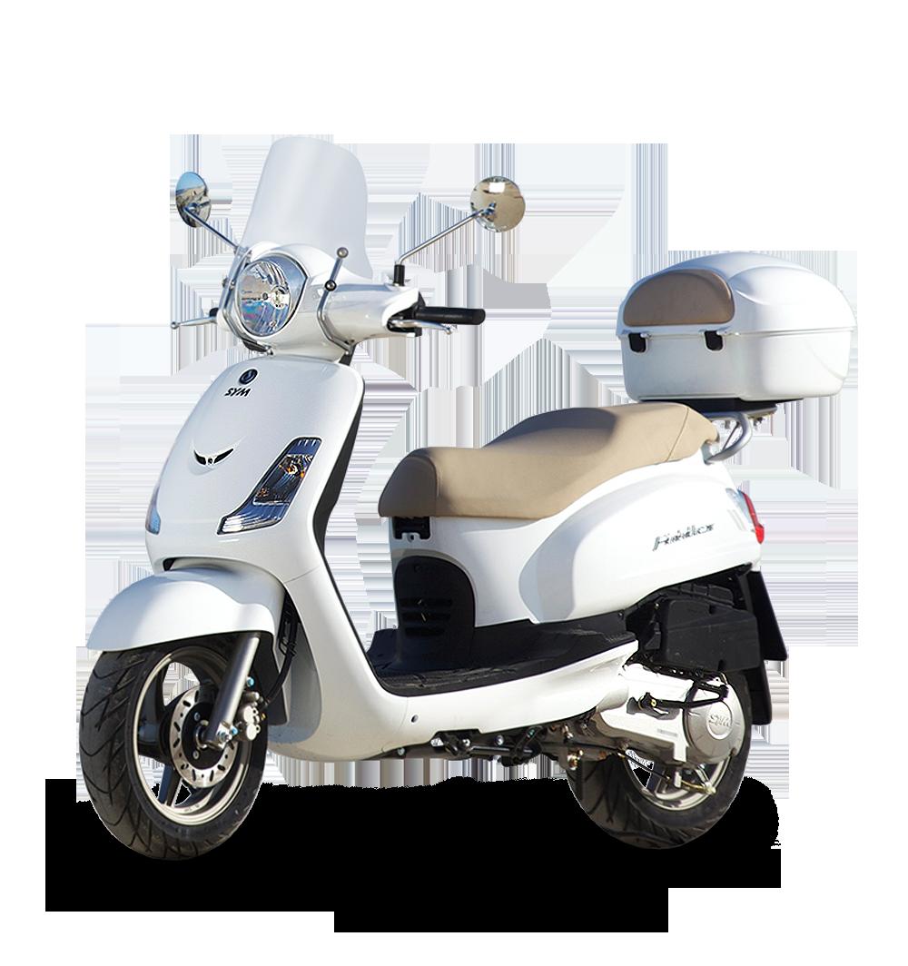 картинки для скутера узнаете что такое
