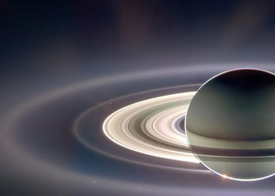 data collected saturns giant - 1043×744