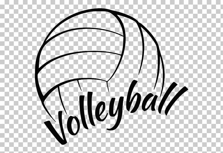 Гадание, картинки с надписью про волейбол