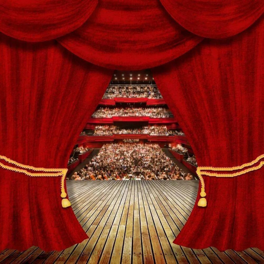 женщины картинки для декорации презентации деревянные формы рельефно