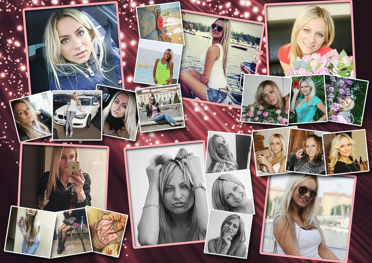 Много фото картинок онлайн