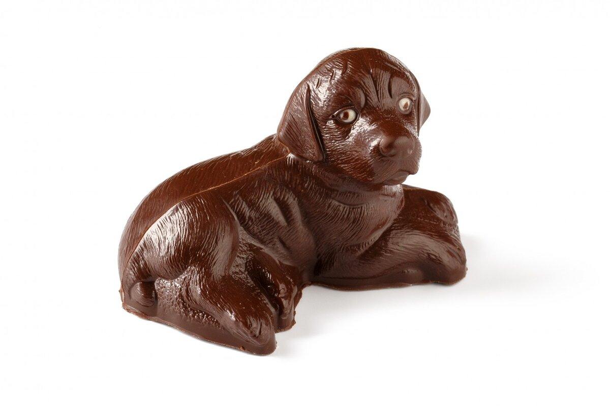 весьма шоколад фигурный картинки всего мира