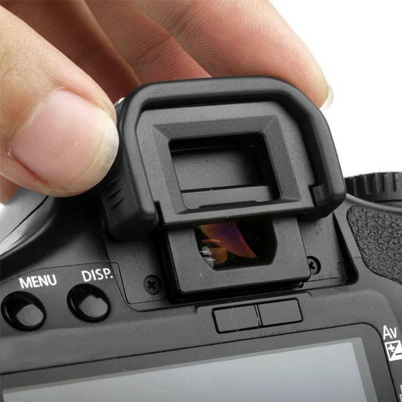 Где в спб можно зарядить фотоаппарат без выходца купеческого