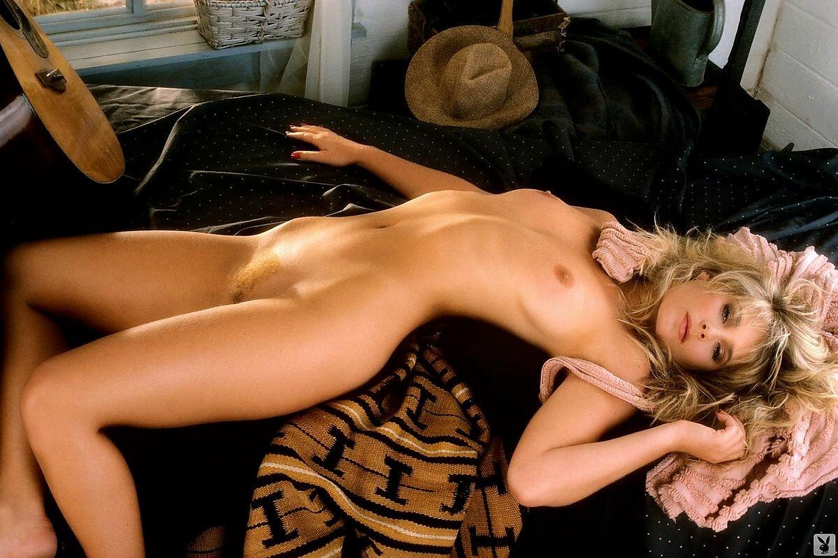 Playboy fuck porn video, cheryl cole nude hairy