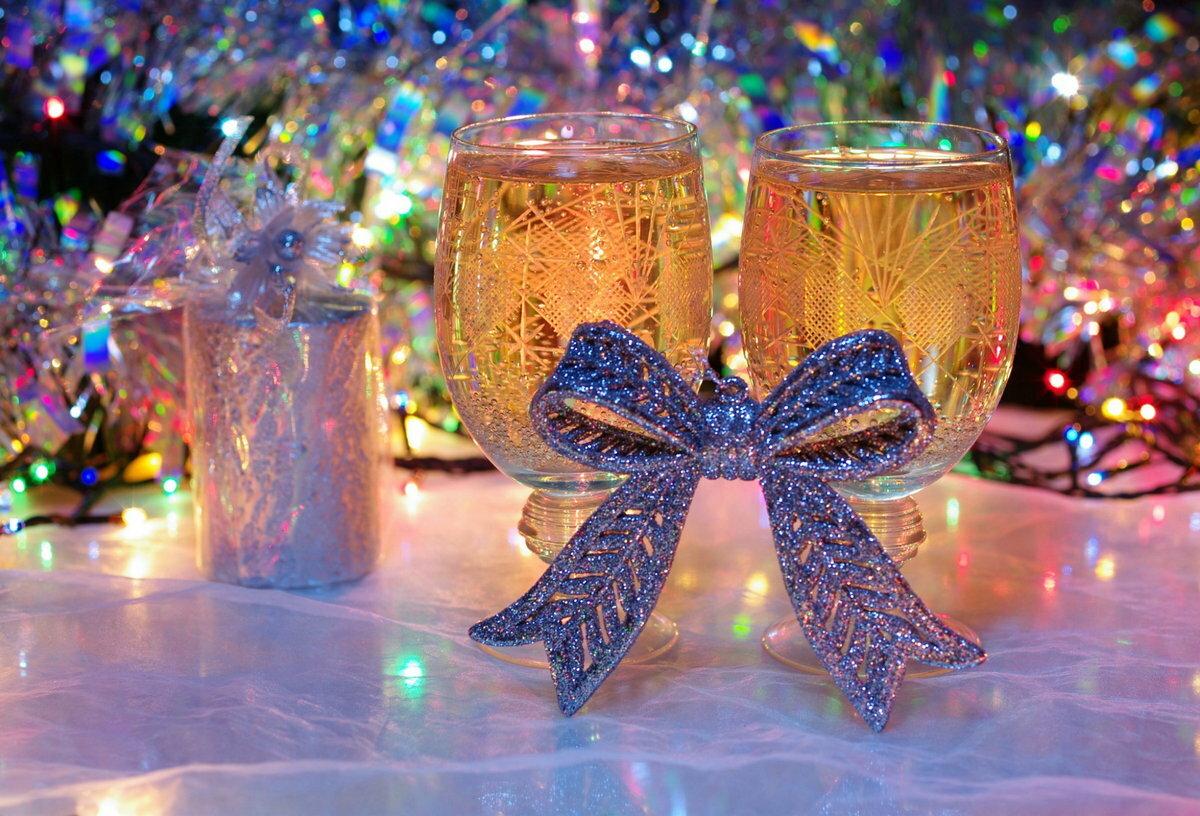 Красивые картинки виски со льдом совковая
