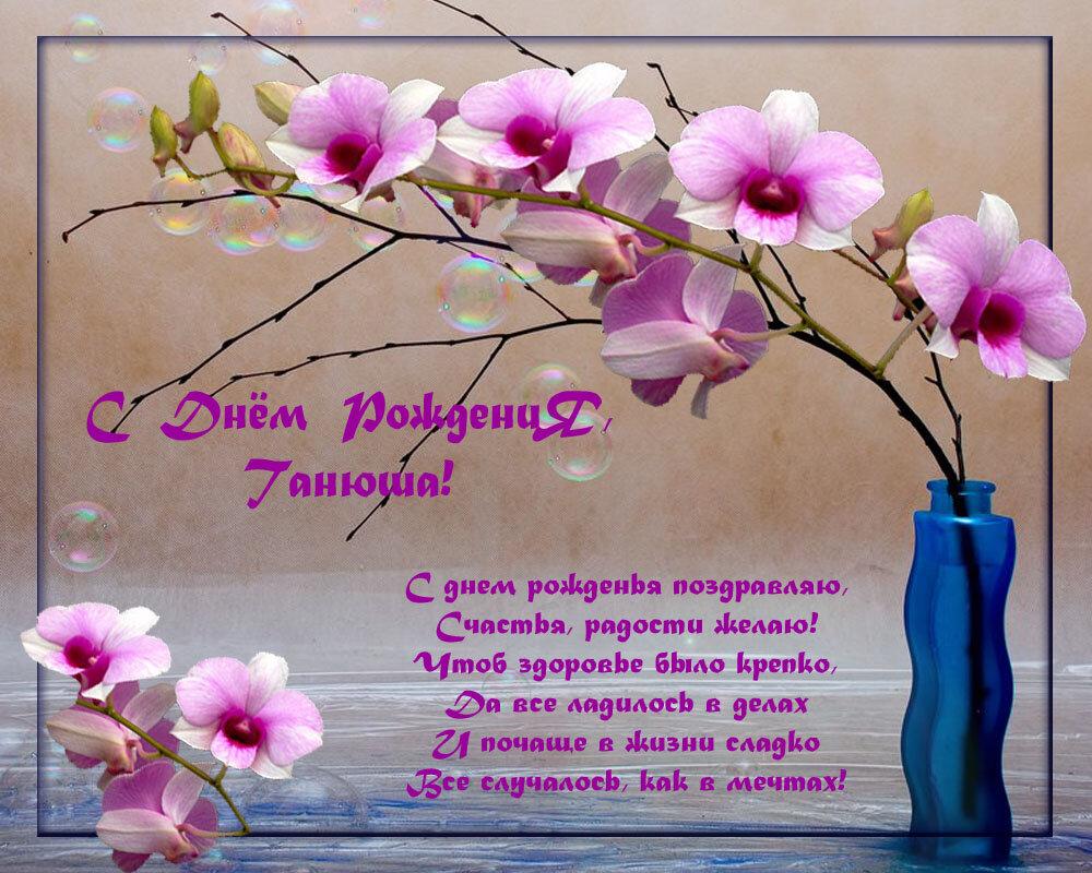 Страны невыученных, поздравления с днем рождения женщине красивые в стихах и картинках татьяне