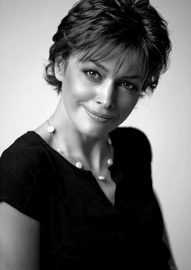 natalya-buzko-foto