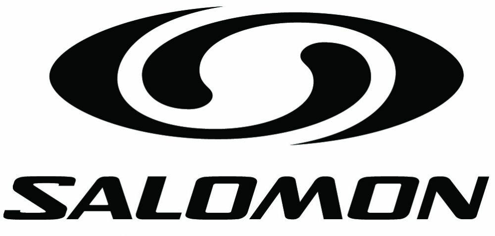 Картинка логотипы компаний
