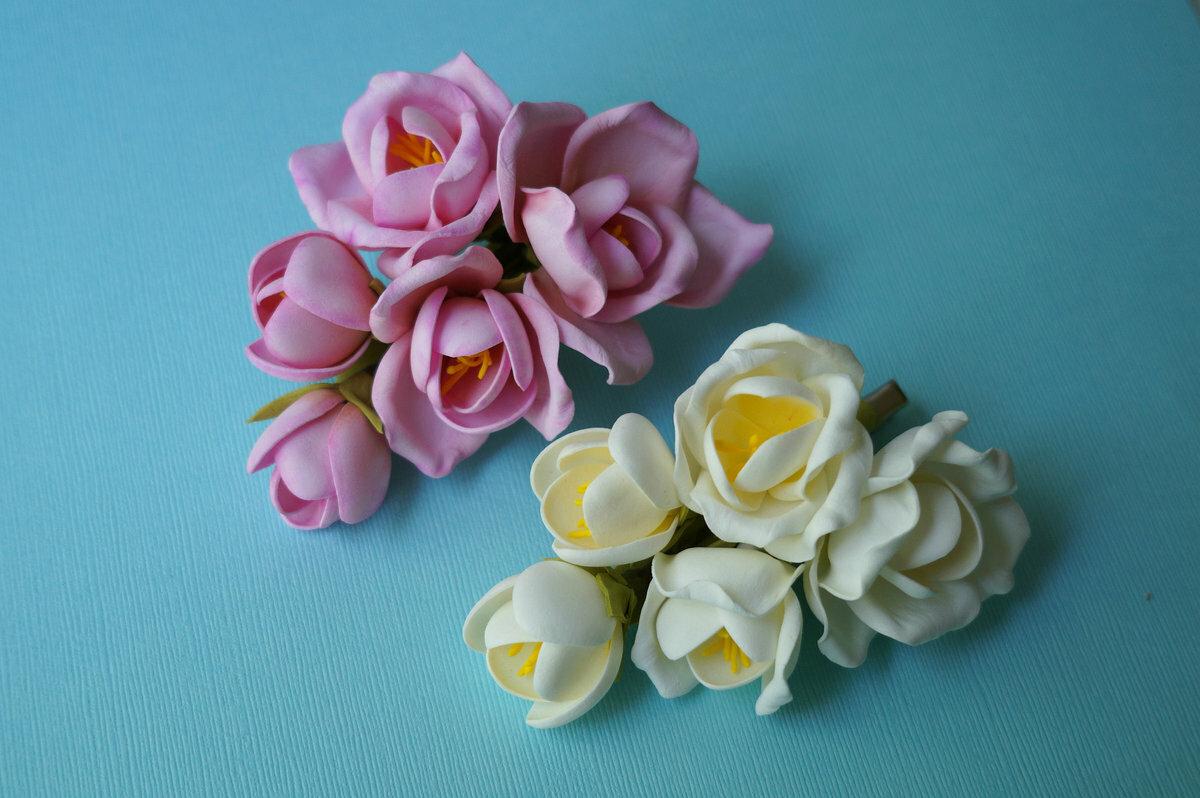 изделия из фоамирана фото и схемы цветов новые фильтры
