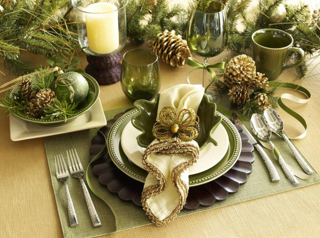 Букет руку, букеты для сервировка стола фото на новый год