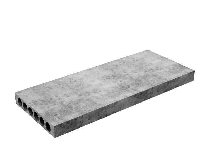 цементно бетонная плита