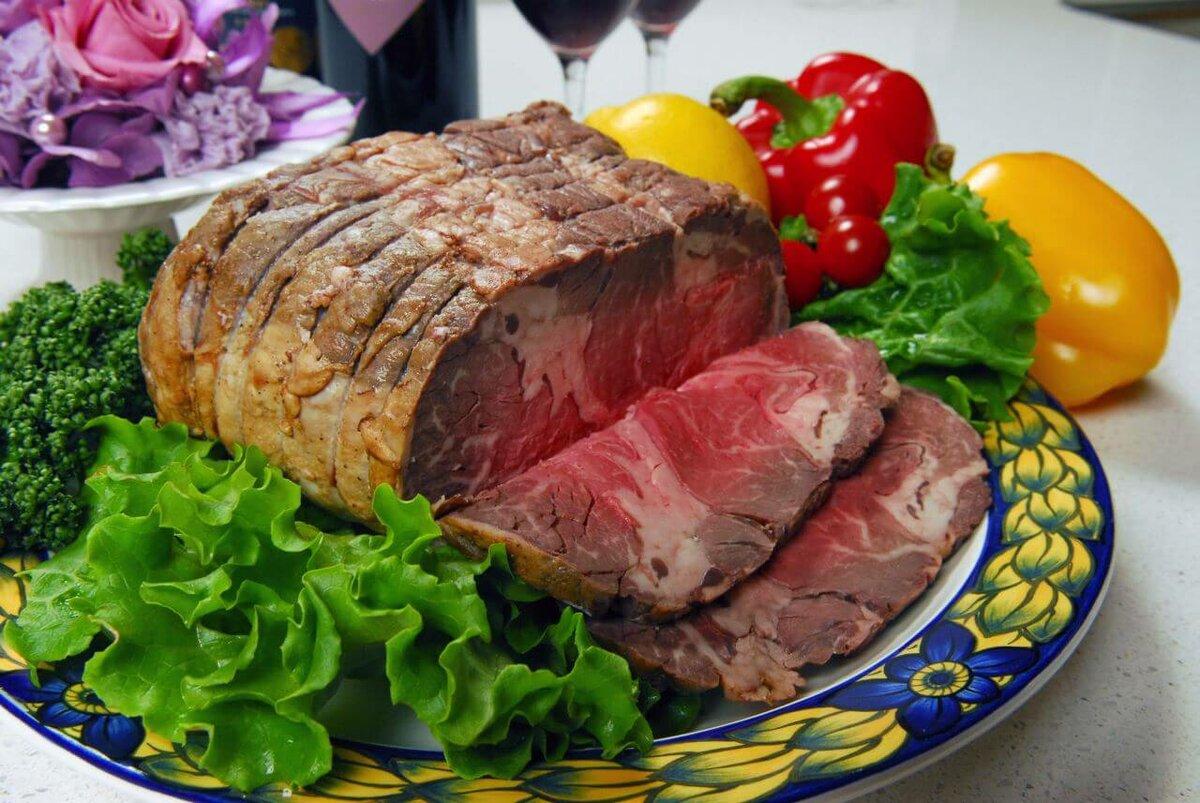 техническое новогодние блюда из мяса фото своем