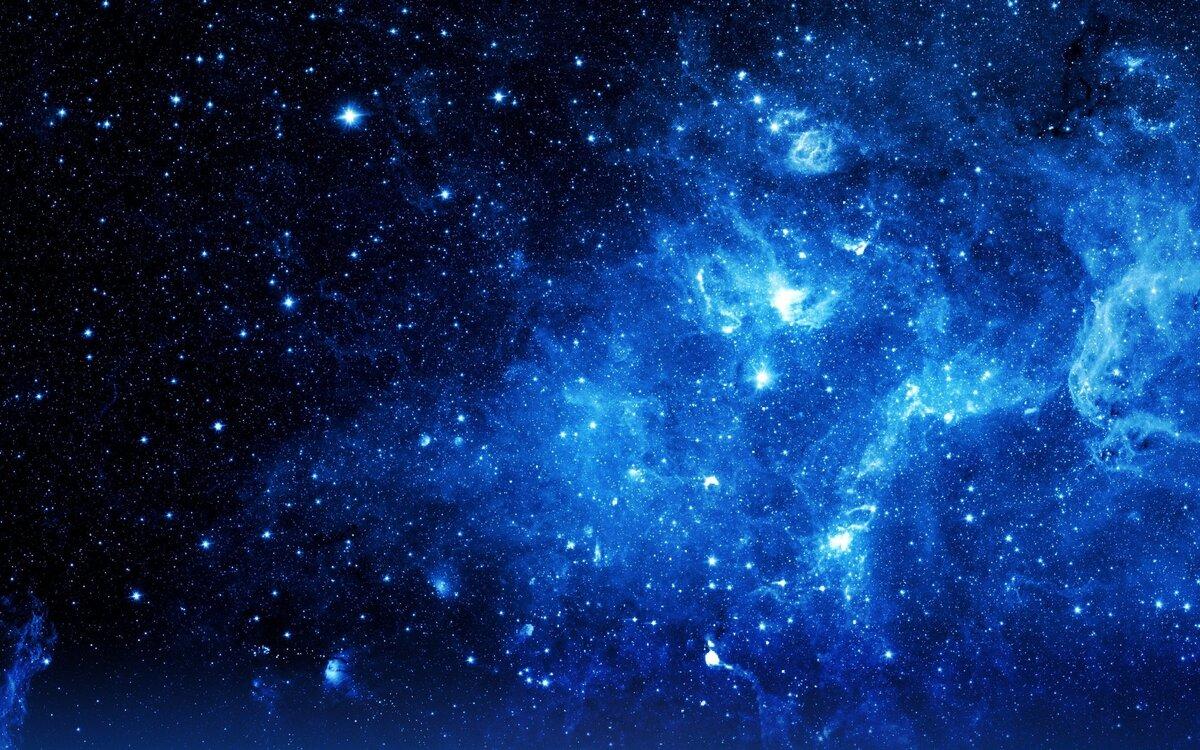 Вселенная космос картинки, морские скрап