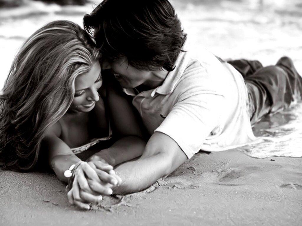 Свечами картинки, картинки влюбленная пара с надписью люблю тебя