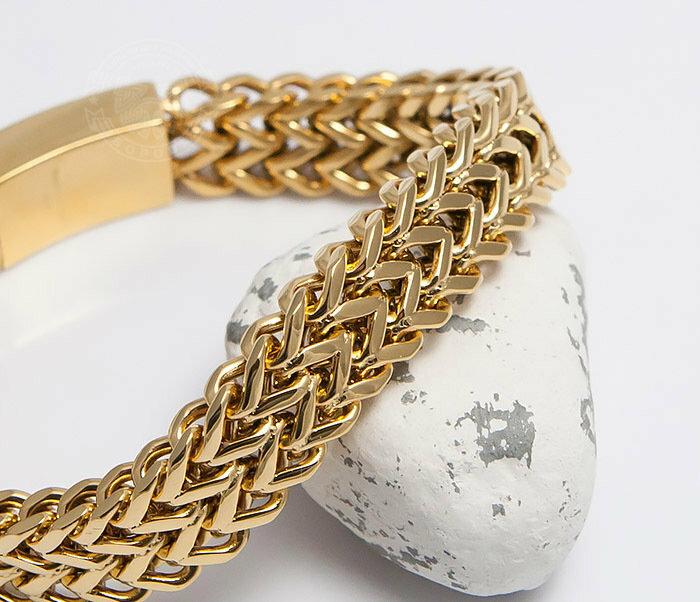 хотим красивые плетение золотых браслетов фото губы