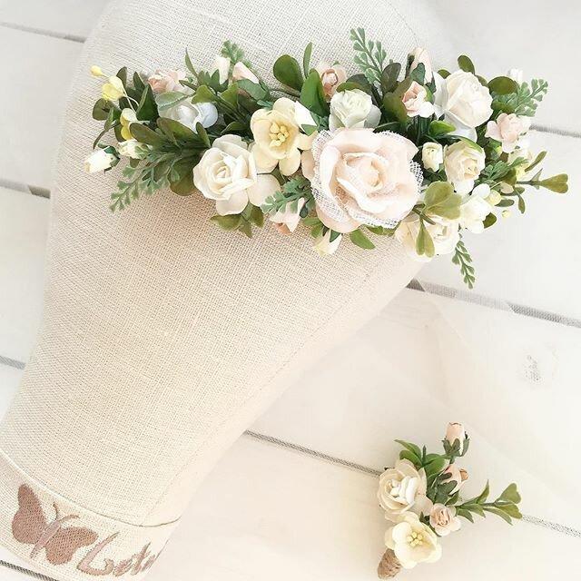 6116d34f9e08 277 отметок «Нравится», 4 комментариев — Свадебные украшения ...