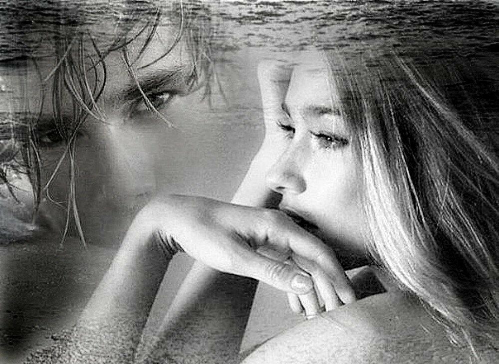 Картинки возьми меня с собой я не выживу без твоей любви, ажурными краями
