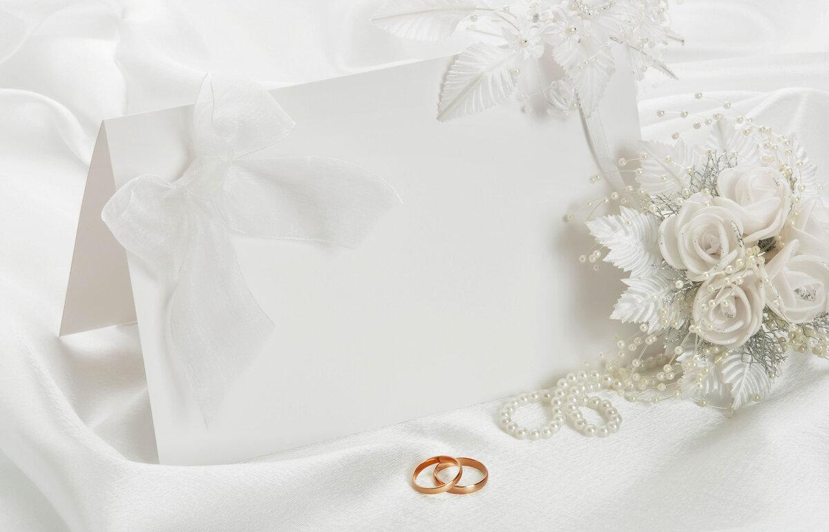 Фотки для свадебных открыток, детских сказок мультиков