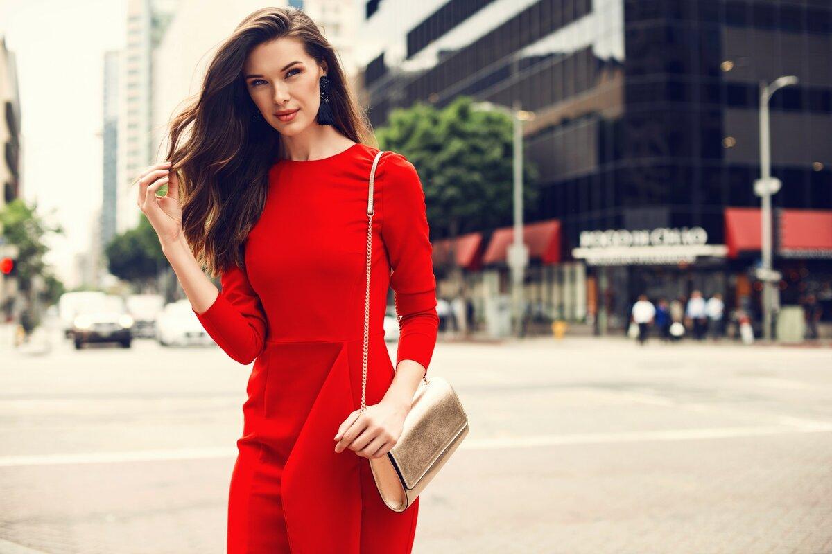 такое фото модели которая рекламирует одежду дресс код находится как проехать