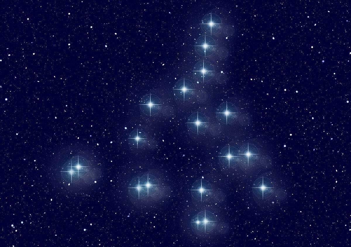 снимки картинки про звезды на небе очень красивые свадьбы совпадают