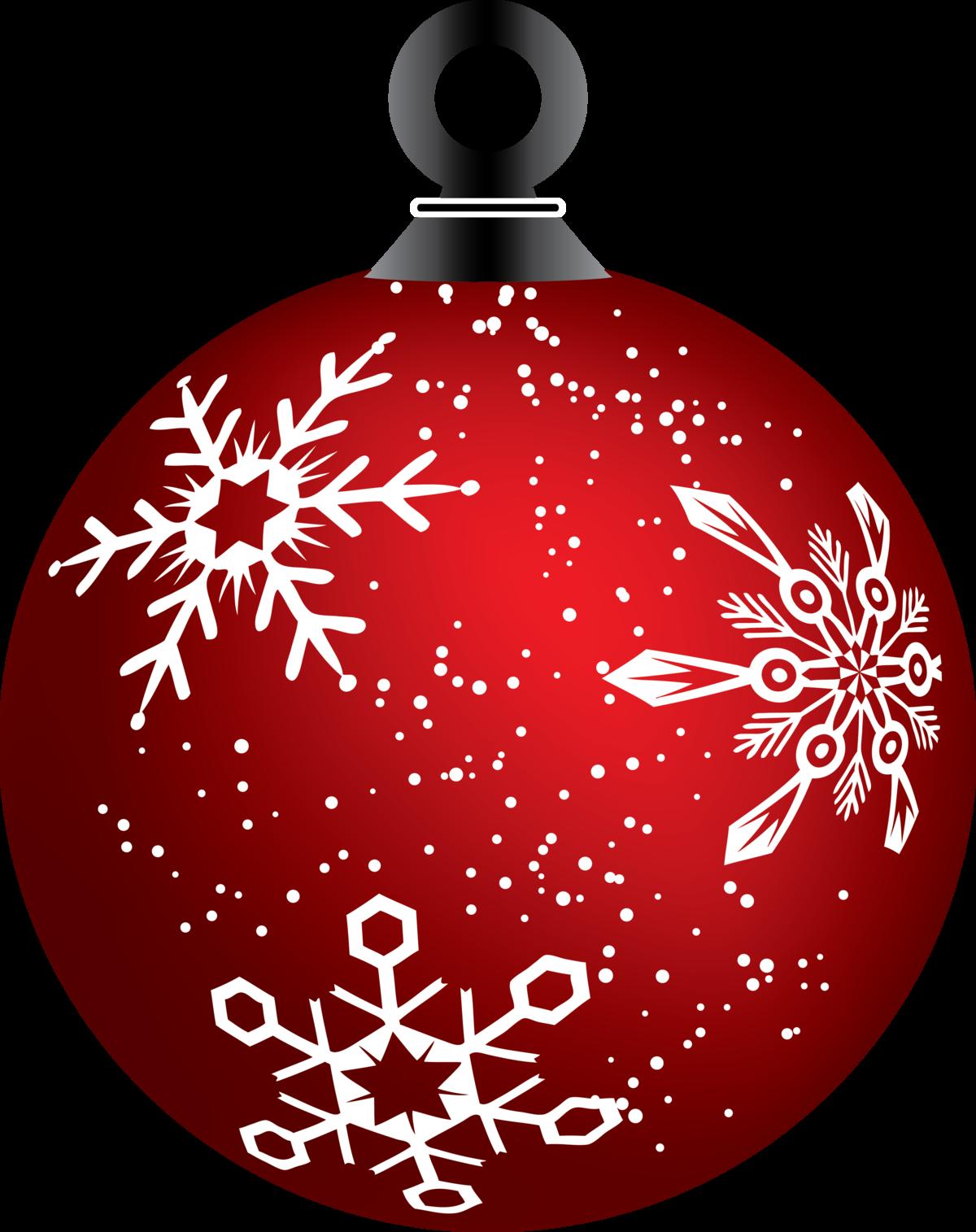 Картинки новогодние шарики на белом