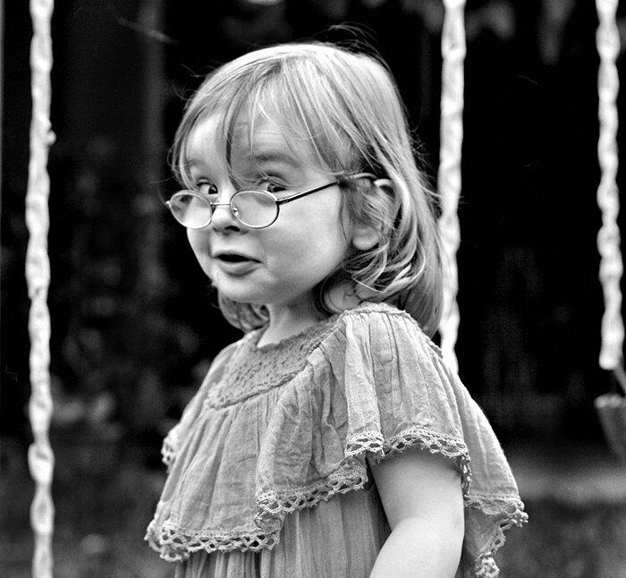 Инструкцией, картинки маленькой прикольной девочки