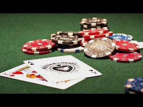 в выиграть покер можно онлайн сколько