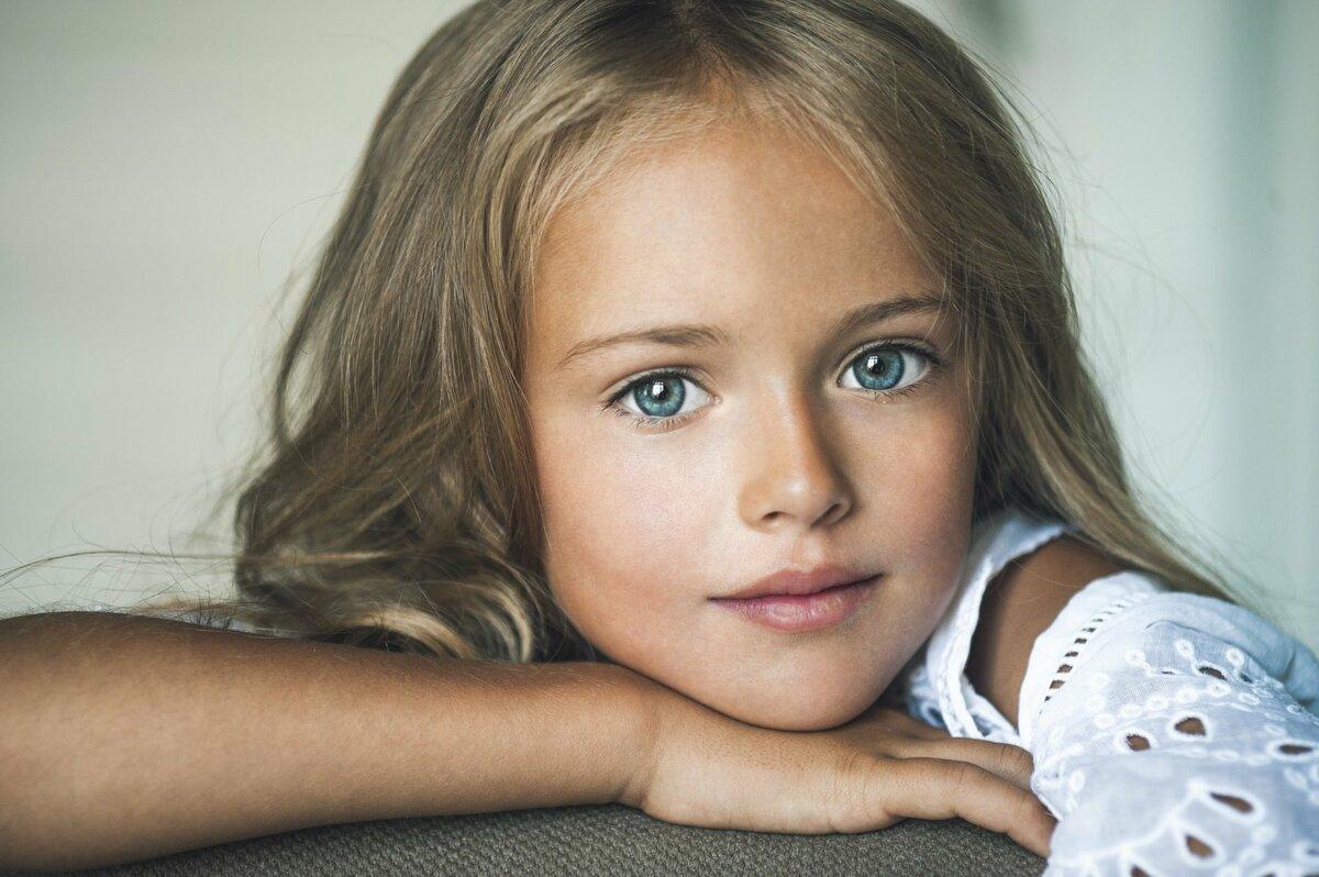 10 лет девочке картинки красивые