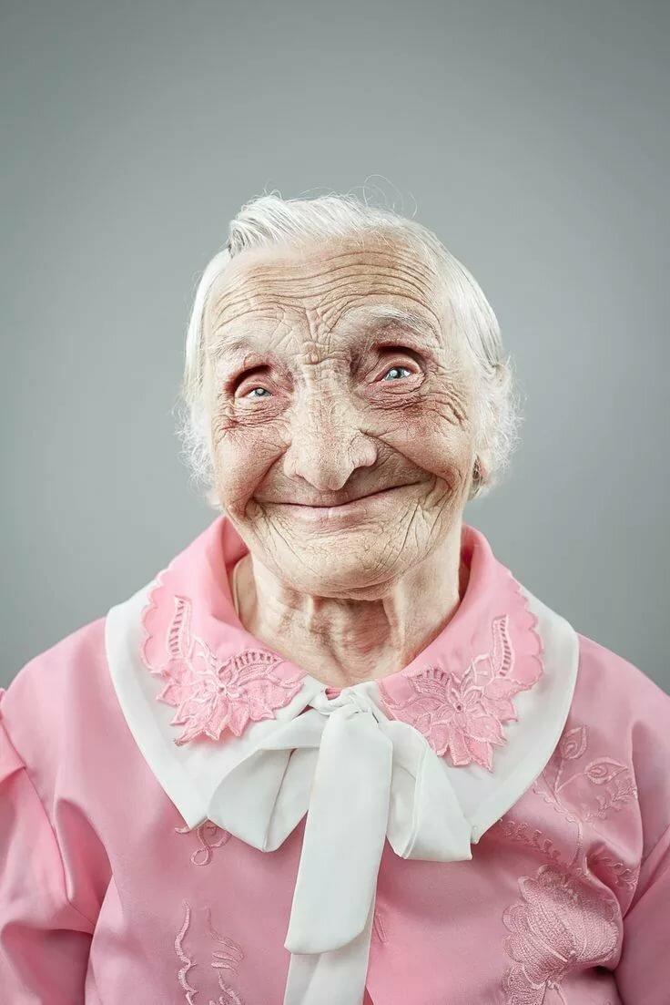 Старый человек в картинках смешных, продажи