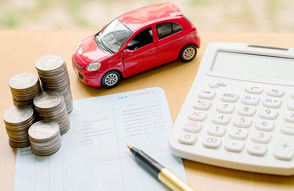 Подать заявку Под залог Авто Машина Вас выручит: получите деньги и.
