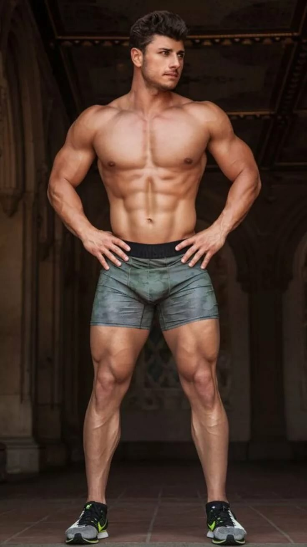 Men hot muscle legs, sex cam websites