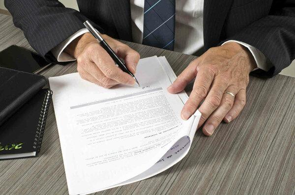 Кредит от частного лица без предоплаты саратов