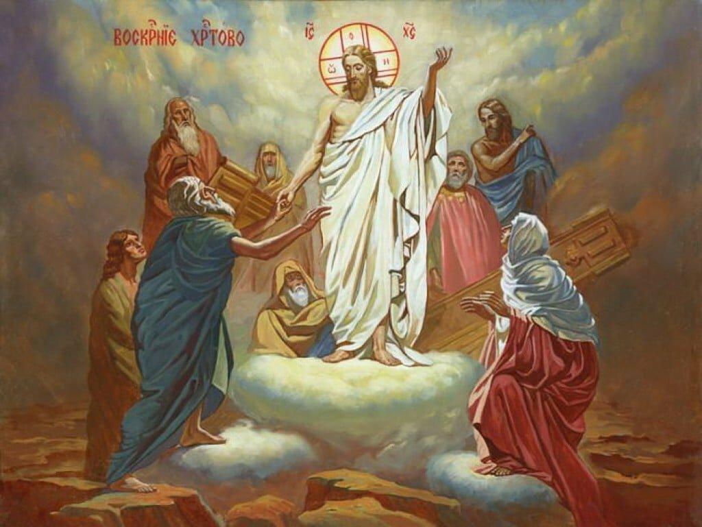Хождение иисуса христа по водам айвазовский фото мамзышха