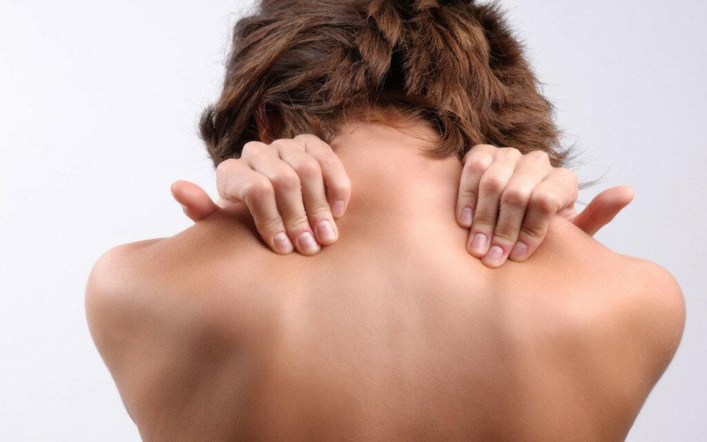 Лечение остеохондроза прибор отзывы