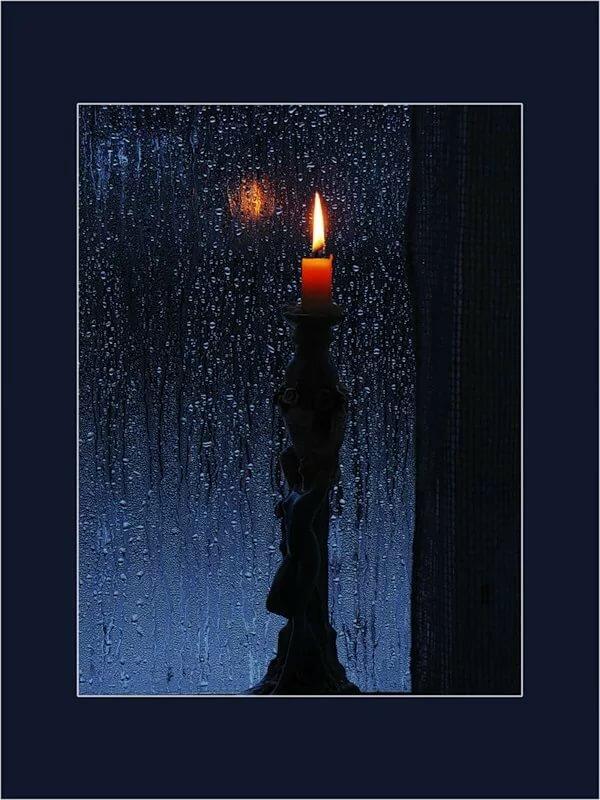 Свеча на окне открытка, днем картинки смешные