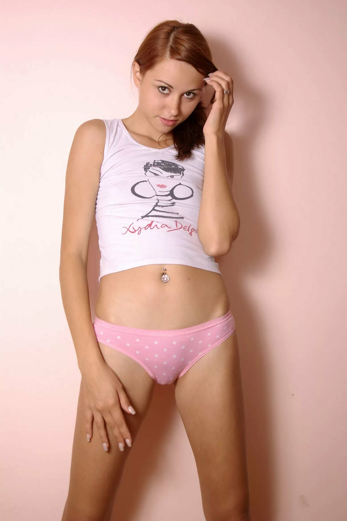 young-teen-weird-objects-in-pussy-good-sex-naked-pussy